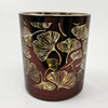 Candle cup 29