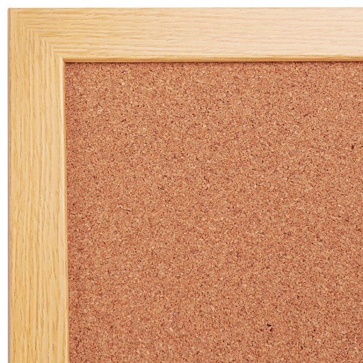 China manufacturer cork wall board tile boards roller ballance - Yola WhiteBoard   szyola.net
