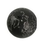 Globe Gift Globe 14.5cm Paper Globe For Home Decoration Gift Globe Factory Direct Sale Desktop
