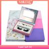 1-pair lash kit