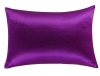 08#Purple