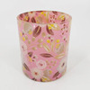 Candle cup 3