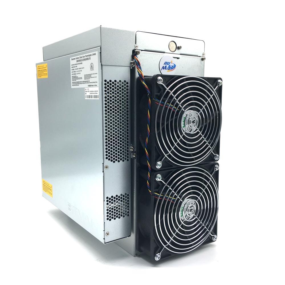 hardware minerario asic bitcoin in vendita)