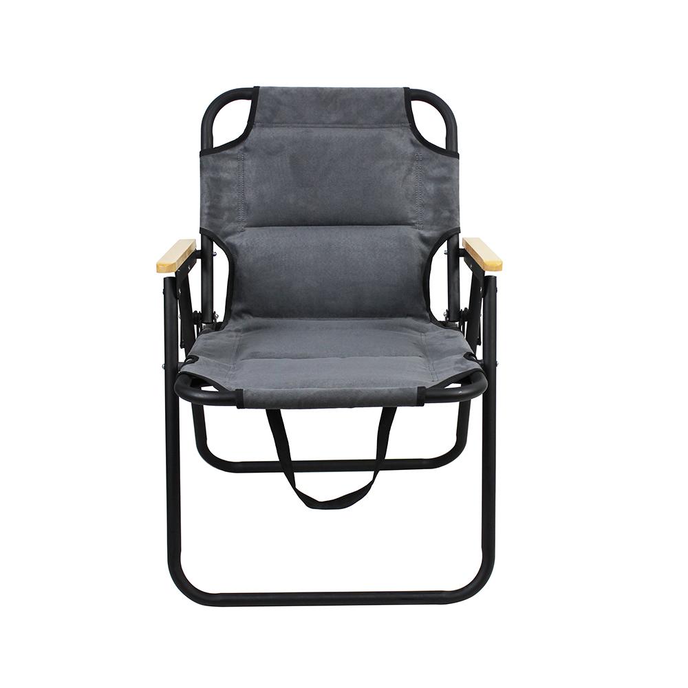 Уличный рыболовный мягкий шезлонг Tianye, складные пляжные стулья для пикника, складной стул для кемпинга