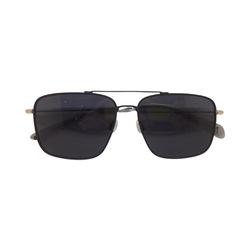 OEM Buffalo Horn Spectacle Frames Eyeglasses Titanium Tr90 Frame Optical Glasses Optical Glasses