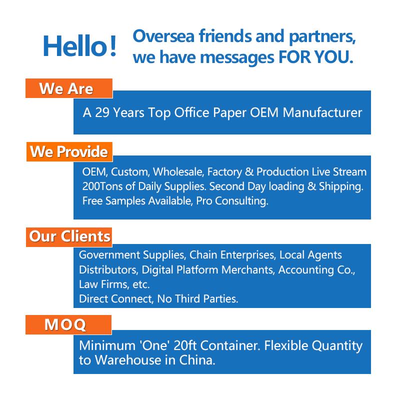 Лучший китайский производитель 3 1/8 рулон термобумаги 80 мм 57 мм бумага для кассового аппарата чеков кассовых терминалов банковских перевозок