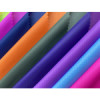40D Ripstop Nylon Fabric of Water Repellent Dustproof Airtight PU Coating  Excellent Fabric for Kites Inflatable Skydancer Flag