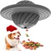 UFO dispenser