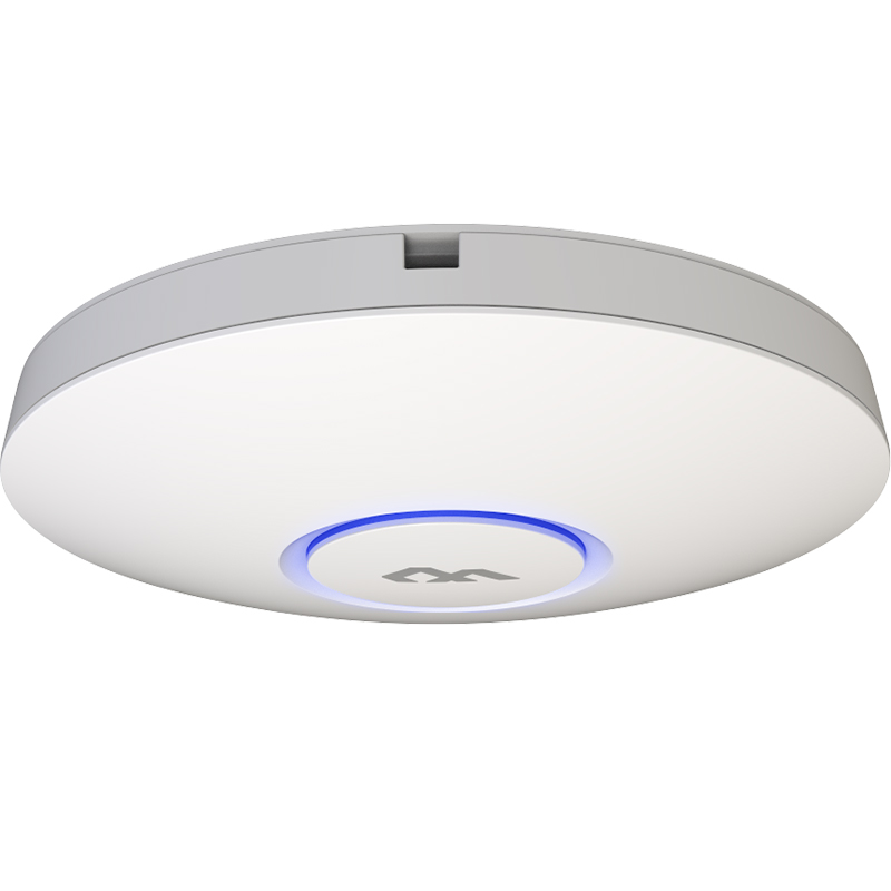 2.4GHz CF-E320N 300M Ceiling wireless ap Plastic Case 3G 4G Broadband Wireless Wifi Router For Home