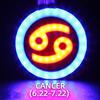 Cancer star