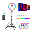 /product-detail/10-rgb-selfie-ring-light-led-ring-light-with-tripod-stand-cell-phone-holder-for-live-stream-make-up-photography-1600154784799.html