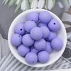 BB005-53 Granite Purple
