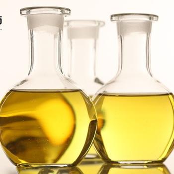 Рыболовное масло 460/380 фармацевтического класса Omega 3