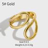 5#Gold-624056274832