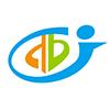 dgjbd.en.alibaba.com