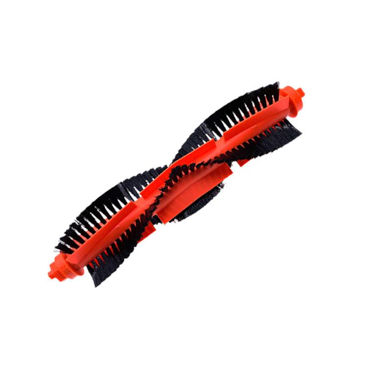 Vacuum cleaner Brush HEPA filter  for Xiaomi Mijia LDS / STYJ02YM / Conga 3490 Viomi V2 PRO V3 Robot Vacuum Cleaner parts