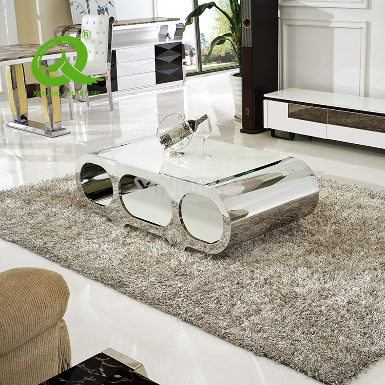 Living Room Furniture Tempered Glass Top Modern Design New Tea Table - Buy Living Room Furniture Italian Site Glass Top Center Table Design,Modern Dressing Table Designs Cheap And Modern Design Coffee Table,Home