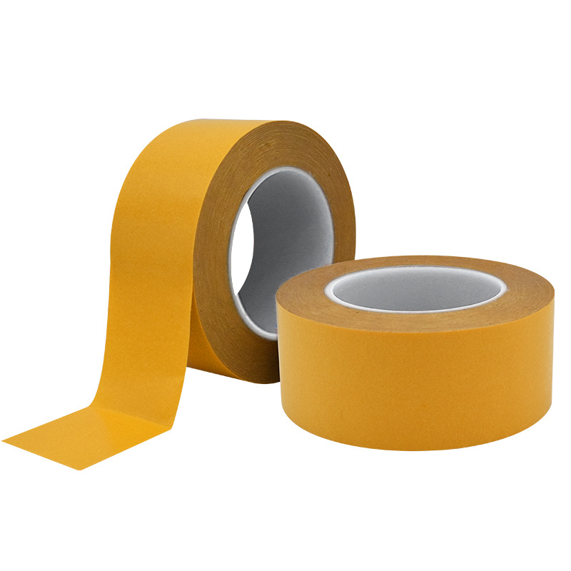 TESA4720 transparent film double-sided adhesive tape 4720LCD panel and backlight module