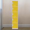 5 PINTU-Kuning + Putih