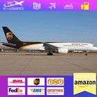 Delivery Air Fast Delivery Air Freight To Thailand From China With Warehouse Service
