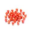 glass beads 10