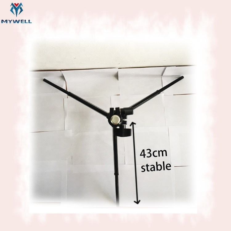 M-IV1 Cheap Price Foldable Portable Iv Drip Stand Pole Manufacturer