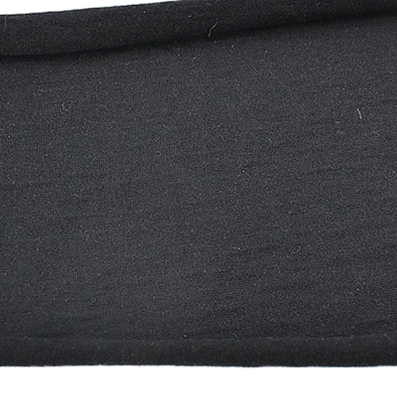 31%Wool 30%recycled Polyester 30%Bamboo Fiber 9%Spandex fabric