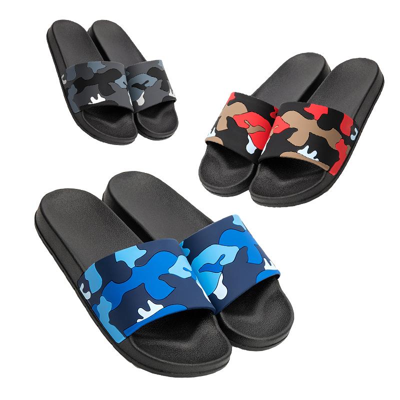 Популярные брендовые сандалии Qufeng на заказ, уличные сандалии на заказ из ПВХ, дизайнерские сандалии на заказ, мужская обувь, сандалии с логотипом