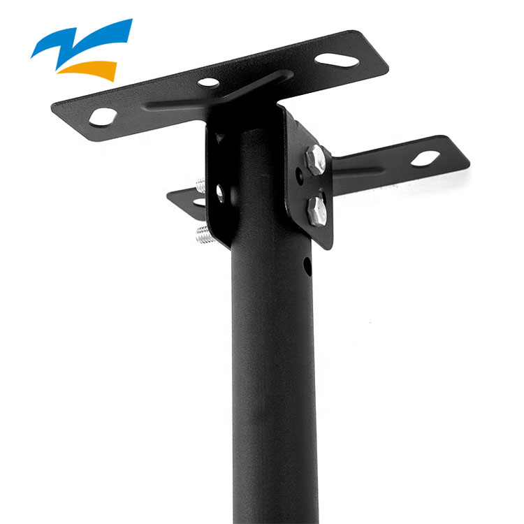 TNT STAR T70 32 inch to 70 inch Universal TV wall bracket/Low-Profile TV wall