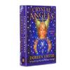 Kristal Angels Oracle Cards