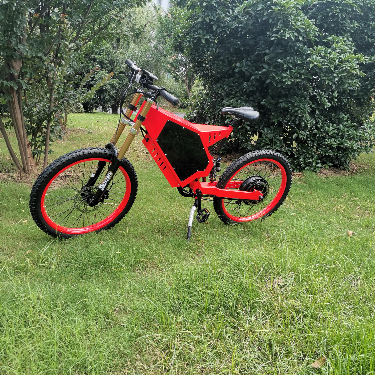 2020 new product adult electric bike with high power 8000w=12kw motor with lithium battery cheap electric motorcycle