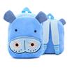 13.Hippo