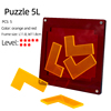 Puzzle 5L