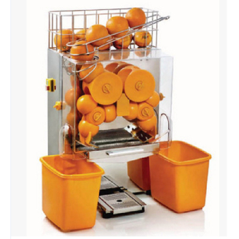 apple/pear/fruit /orange/lemon juice extractor machine
