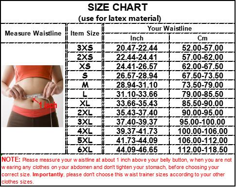 Waist Trainer Dropshipping Christmas Latex Waist Trainer Corset Fajas Shapers Waist Cinchers Padded Buttocks Plus Size Thick