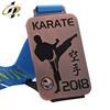 Karate 5