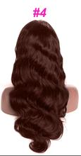 Парики из натуральных волос на кружевном фронте, 4x4, парик на застежке для черных женщин, парик на кружевном фронте, предварительно выщипанн...(Китай)