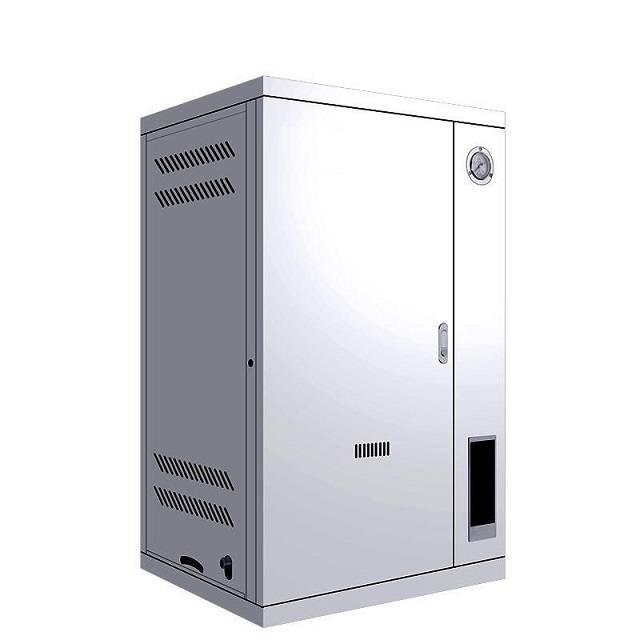 Hot Sale & High Quality Industrial Steam Generators Manufacturers