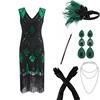 EY68 1920s dress 18