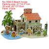 1690-5 Beach house