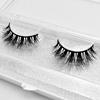 3D vison eyelashes-3D64