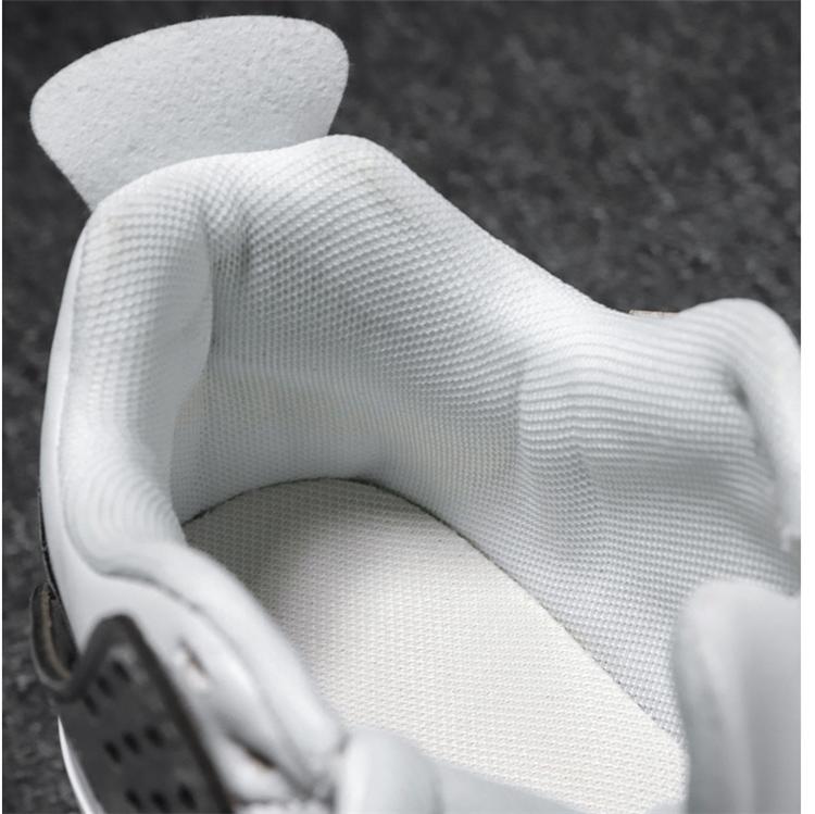 Оптовая продажа 2021, мужская обувь для бега, Повседневная прогулочная спортивная обувь для мужчин