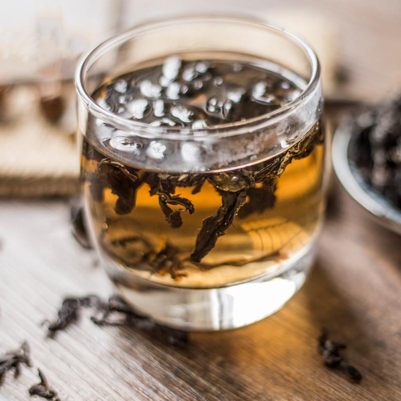 2021 Hot Sale Chinese Hrebal Tea Eucommia Cortex Leaves Tea - 4uTea | 4uTea.com