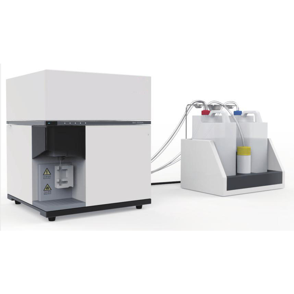 Flow Cytometer System Price Machine Counter Lsrii High Quality Medical  Equipment Top Sale Easy To Use - Buy High Quality Flow Cytometer With Flow  Cytometry Systems Laser Based Technology Used To Count