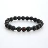 Red tiger Bracelet
