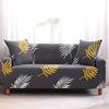 sofa cover 3