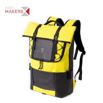 New hot sale outdoor sports smart waterproof outdoor adventure travel large capacity high quality backpack