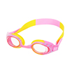 Pink+Yellow+Gra'y