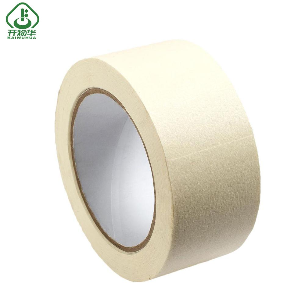 Sichuan Hot Sale Cheap 24mm Auto Paint Self Adhesive Rice Paper Masking Tape For Painting Designs Buy 24mm Auto Paint Self Adhesive Rice Paper Masking Tape Masking Tape For Painting Designs Sichuan Hot Sale Cheap