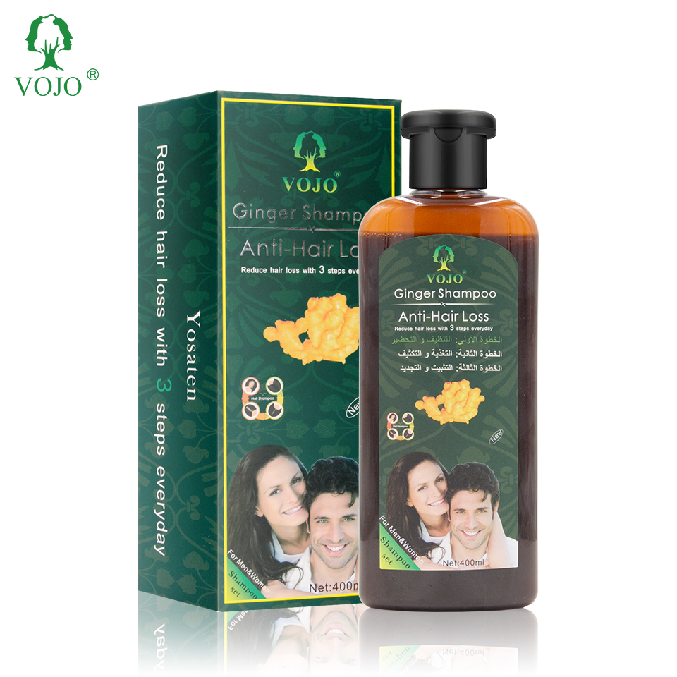 Free Samples Hot Selling Anti Hair Loss Treatment Hair Growth Lotion For New Hair Regrowth  Chinese herbal medicine serum
